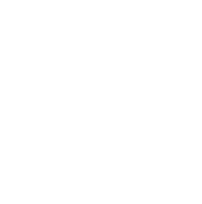 Our Brands - Konduct